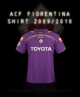 fiorentina20092010previ