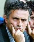 mourinho_thinking