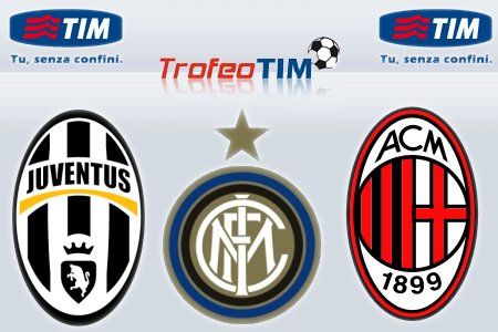 trofeo_tim_2008-09